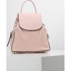 Plecaki damskie: Abro Plecak rosa