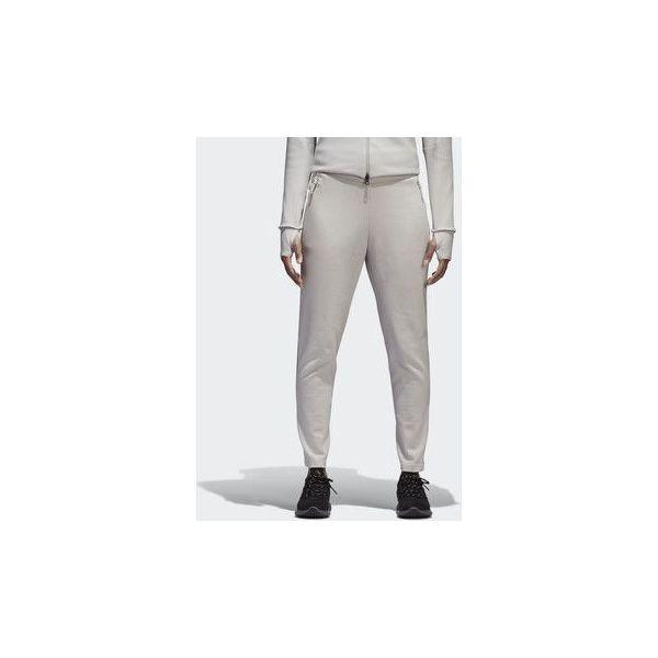 Spodnie treningowe adidas Spodnie adidas Z.N.E. Striker