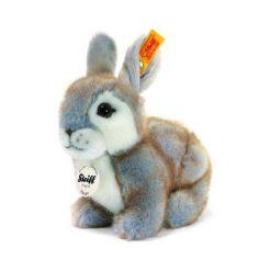 Przytulanki i maskotki: Maskotka – Wesoły królik  (080036)