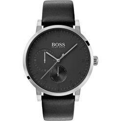 Zegarki męskie: Zegarek męski Hugo Boss Oxygen 1513594