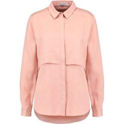 Koszule wiązane damskie: IVY & OAK LAYERING Koszula blush