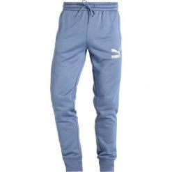 Spodnie męskie: Puma TRACK PANTS Spodnie treningowe infinity