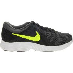 Buty sportowe męskie: buty do biegania męskie NIKE REVOLUTION 4 EU / AJ3490-007