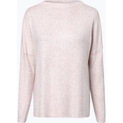 ONLY - Sweter damski, różowy. Czerwone swetry klasyczne damskie ONLY, l. Za 109,95 zł.