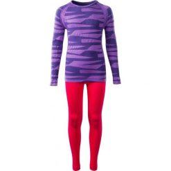 BEJO Bielizna dziecięca DILLON SET JRG Purple Heart/ Skipper Blue/ Virtual Pink r. 146. Biała bielizna chłopięca marki Reserved, l. Za 87,06 zł.