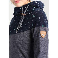 Odzież damska: Ragwear CHLOE Bluzka z długim rękawem navy