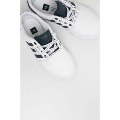 Buty sportowe chłopięce: adidas Performance – Buty dziecięce Seeley