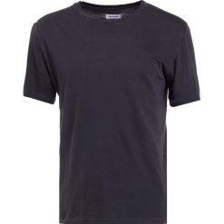 T-shirty męskie z nadrukiem: Zadig & Voltaire TOMMY VALENTIN Tshirt z nadrukiem chab