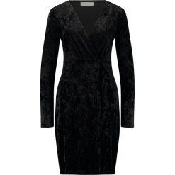 Sukienki hiszpanki: Moves KAELYN Sukienka z dżerseju black