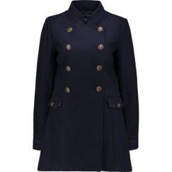 Płaszcze damskie: ONLY ONLHANNAH MILITARY Krótki płaszcz sky captain