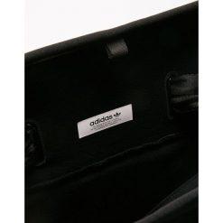 Torebki i plecaki damskie: adidas Originals SEASACK Plecak black