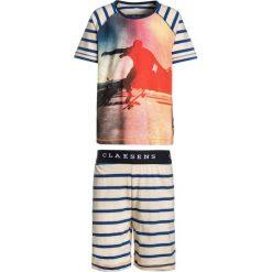 Claesen's BOYS SHORTAMA Piżama multicolor. Białe bielizna chłopięca marki Reserved, l. Za 149,00 zł.