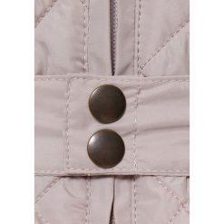Friboo LYNX Kurtka zimowa beige. Niebieskie kurtki chłopięce zimowe marki Friboo, z materiału. W wyprzedaży za 146,30 zł.