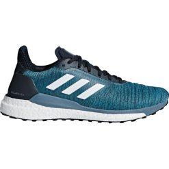 Buty sportowe męskie: buty do biegania męskie ADIDAS SOLAR GLIDE M / AQ0332
