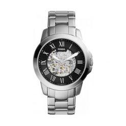Zegarki męskie: Fossil Grant ME3103 - Zobacz także Książki, muzyka, multimedia, zabawki, zegarki i wiele więcej