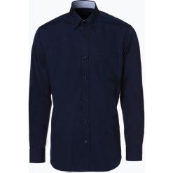 Paul & Shark - Koszula męska, niebieski. Białe koszule męskie marki DRYKORN, m. Za 729,95 zł.