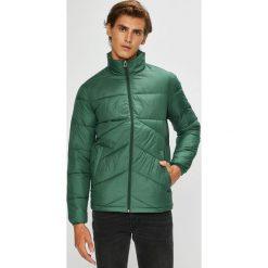 Produkt by Jack & Jones - Kurtka. Szare kurtki męskie pikowane marki PRODUKT by Jack & Jones, l, z materiału. Za 149,90 zł.