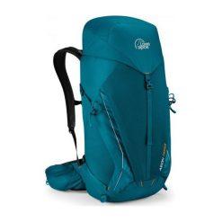 Lowe Alpine Plecak Aeon Nd 33 Lagoon Blue. Niebieskie plecaki damskie Lowe Alpine, sportowe. Za 475,00 zł.