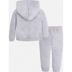 Spodnie dresowe dziewczęce: Mayoral – Komplet dziecięcy 98-134 cm