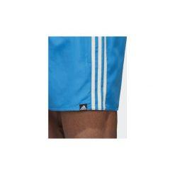 Szorty i Bermudy  adidas  Szorty do pływania 3-Stripes - 2