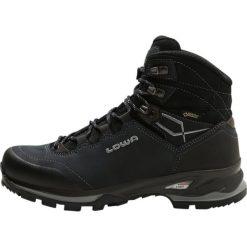 Lowa LADY LIGHT GTX Buty trekkingowe blue. Niebieskie buty trekkingowe damskie Lowa. Za 949,00 zł.