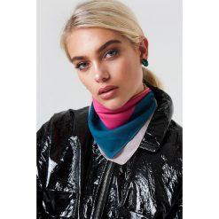 Apaszki damskie: Trendyol Apaszka w kontrastowych kolorach - Multicolor
