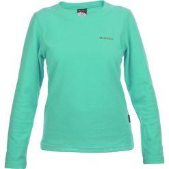 Hi-tec Bluza damska Lady Dundee zielona r. S  (92800034212-S). Zielone bluzki sportowe damskie marki Hi-tec, s. Za 45,65 zł.