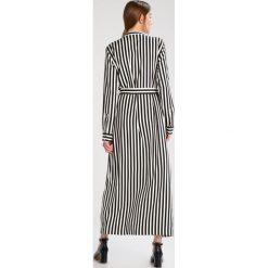 Długie sukienki: Marella AUTORE Długa sukienka black