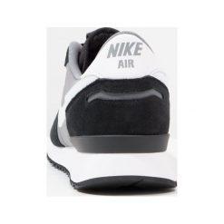 Tenisówki męskie: Nike Sportswear AIR VORTEX Tenisówki i Trampki black/white/cool grey