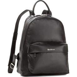 Plecaki damskie: Plecak BALDININI – Yuri 672050DAAI17 Nero 00K
