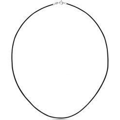 Naszyjniki damskie: Zjawiskowy Naszyjnik – srebro 925
