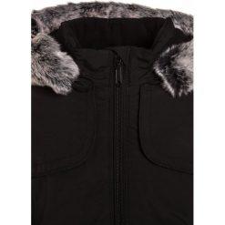 S.Oliver RED LABEL Płaszcz zimowy black. Czarne kurtki chłopięce zimowe marki s.Oliver RED LABEL, z bawełny. W wyprzedaży za 303,20 zł.