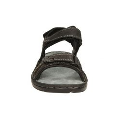 Sandały męskie: Sandały Hasby  SANDAŁY  S1799