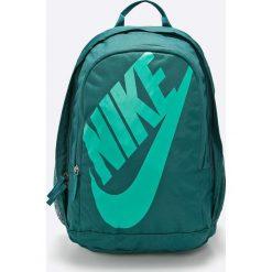 Plecaki męskie: Nike Sportswear – Plecak