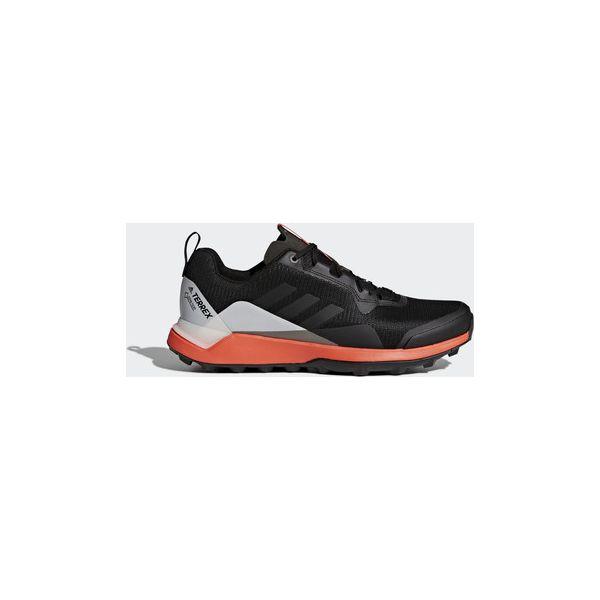 578b76ad38fc6 Buty adidas Buty TERREX CMTK GTX - Czarne trampki męskie marki ...