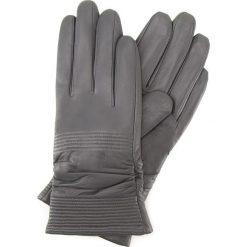 Rękawiczki damskie: 39-6-535-S Rękawiczki damskie