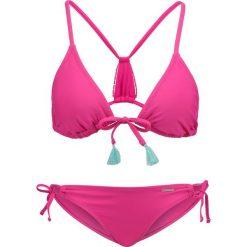 Bikini: Chiemsee Bikini pink
