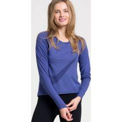 Bluzy damskie: Nike – Bluza