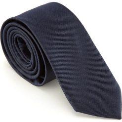 Krawaty męskie: Krawat 85-7K-010-7