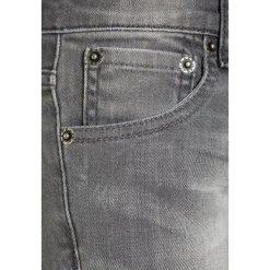 Levi's® 510 Jeans Skinny Fit gris moyen. Szare jeansy męskie relaxed fit marki Levi's®. W wyprzedaży za 207,20 zł.