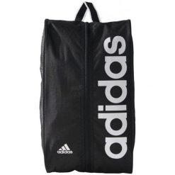 Torby podróżne: Adidas Linear Performance Czarny aj9954
