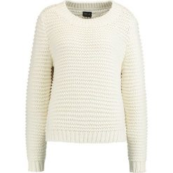 Swetry damskie: Vila VIGENI Sweter pristine