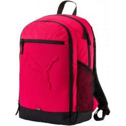 Torby na laptopa: Puma Plecak Buzz Backpack Love Potion
