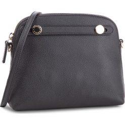 Torebka FURLA - Piper 924660 E EK07 OAS Onyx. Czarne torebki klasyczne damskie Furla, ze skóry. Za 850,00 zł.