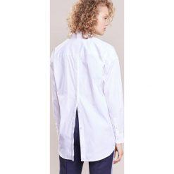 Koszule wiązane damskie: J.LINDEBERG NICCO COMFY Koszula white