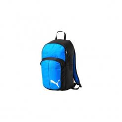 Puma Pro Training II 07489806 (błękitny). Niebieskie walizki Puma. Za 69,99 zł.