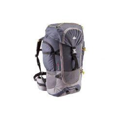 Plecaki męskie: Plecak turystyczny Forclaz 70