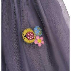 Spódniczki dziewczęce z falbankami: Tiulowa spódnica dla dziewczynki 9-13 lat