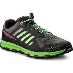 Buty DYNAFIT - Feline Vertical 64025 Anthracite 0801. Czerwone buty do biegania męskie marki Dynafit, z materiału. W wyprzedaży za 479,00 zł.
