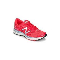 Buty sportowe damskie: Buty do biegania New Balance  780